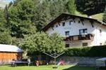 Apartment Haus Schöller