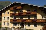 Апартаменты Rainberghof