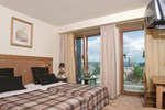 Отель Best Western Vilnius
