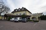Hotel Gleiss