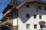 Appartement Dorfblick Top 9