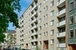 Апартаменты SATO HotelHome