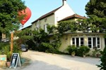 Гостевой дом Le Coustaty