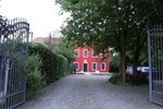 Мини-отель Corte Di Venezia