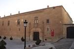 Отель Palacio de Montarco