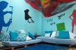 Hostel Era