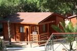 Отель Camping Playa La Bota