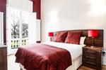 Apartments Inn London