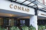 Conrad London St. James