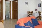 Апартаменты Villa Matina