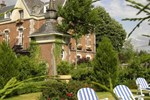 B&B Manoir Ormille
