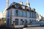 Гостевой дом Chambres d'Hôtes Chez Mounie