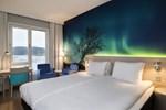 Отель Thon Hotel Nordlys
