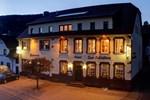 Отель Hotel Restaurant zum Schlossberg
