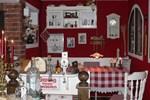 Oma`s Küche & Quartier