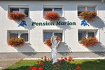 Pension Marion