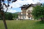 Отель Hotel Bellamonte
