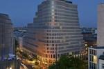 Отель Sofitel Berlin Kurfuerstendamm