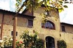 Отель Villa Sant' Andrea