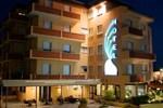 Отель Hotel il Delfino