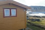 Отель Botnen Camping