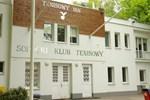 Гостевой дом Tenisowy Inn