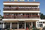 Отель Hotel Azoty