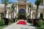 Отель Hotel Venecia Palace
