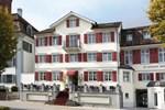 Hotel Swiss Die Krone
