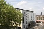 Отель NH Köln Altstadt