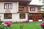 Гостевой дом Guest House Bolyarka
