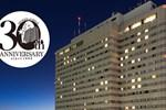 Hotel Metropolitan Tokyo