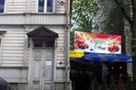 Tulves Hostel