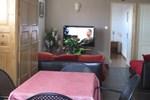 Апартаменты Appartement Mullerlé