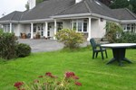 Breagagh View B&B