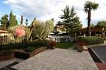 Отель Hotel Adria & Resort