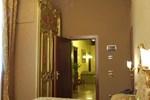 Отель Hotel Al Ponte Mocenigo