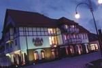 Отель Hotel Erania