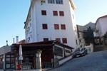 Мини-отель Estrela