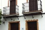 Апартаменты Apartamentos Iptuci Rural