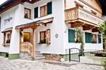 Апартаменты Tiroler Bua