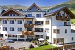 Апартаменты Apart-Hotel Aurora Fiss