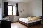 Hotel und Gaststätte Kohlscheider Hof