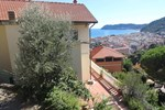 Alassio Holiday House
