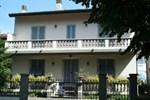 Casa Rachele