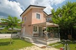 Villino Meridiana Holiday House