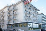 Отель Hotel Monaco