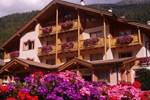 Hotel Gran Zebru'