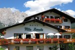 Отель Hotel Villa Nevada