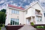 Гостевой дом Vilnius Guest House